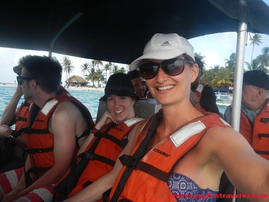 San Blas trip Cacique Cruiser (123)