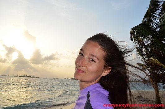San Blas trip Cacique Cruiser (22)