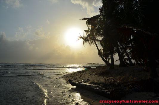 San Blas trip Cacique Cruiser (25)
