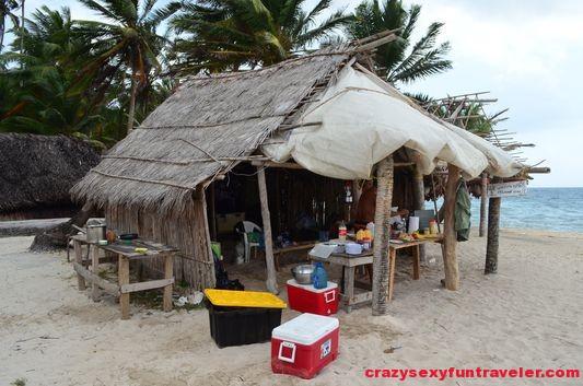 San Blas trip Cacique Cruiser (30)