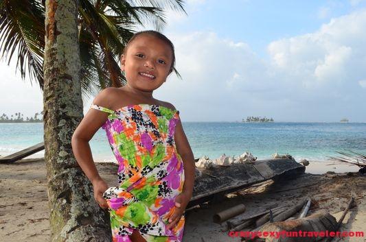 San Blas trip Cacique Cruiser (39)