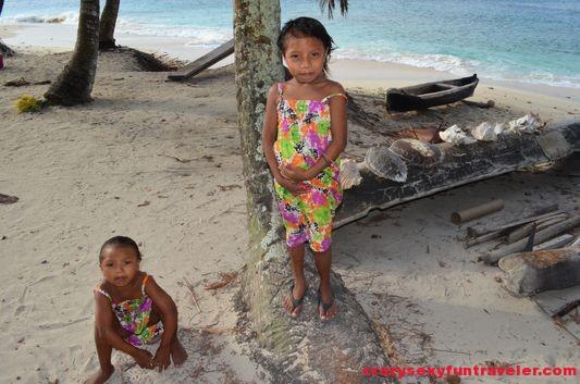 San Blas trip Cacique Cruiser (40)