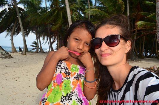 San Blas trip Cacique Cruiser (41)