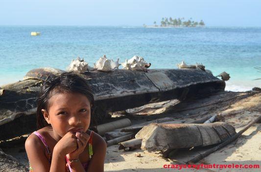 San Blas trip Cacique Cruiser (42)