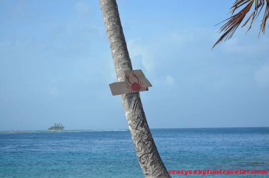 San Blas trip Cacique Cruiser (44)