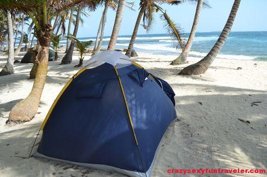 San Blas trip Cacique Cruiser (46)