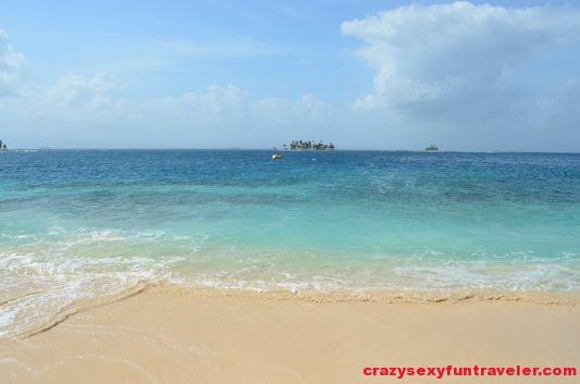 San Blas trip Cacique Cruiser (49)
