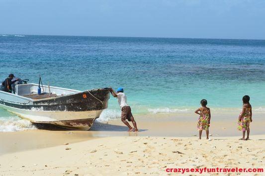 San Blas trip Cacique Cruiser (58)