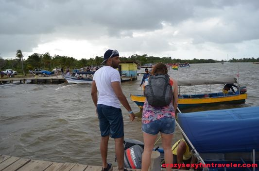 San Blas trip Cacique Cruiser (6)