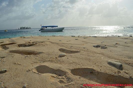 San Blas trip Cacique Cruiser (78)