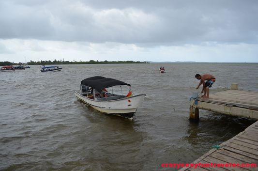 San Blas trip Cacique Cruiser (8)