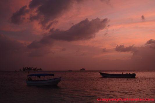 San Blas trip Cacique Cruiser (87)