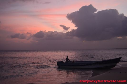 San Blas trip Cacique Cruiser (88)