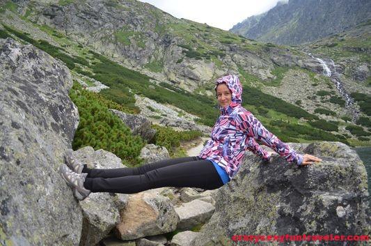 horsky hotel Sliezsky dom High Tatras TANAP (13)