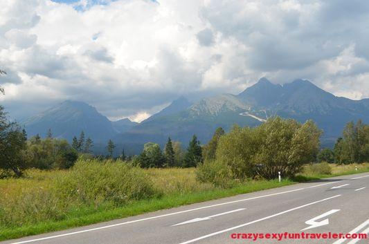 horsky hotel Sliezsky dom High Tatras TANAP (2)