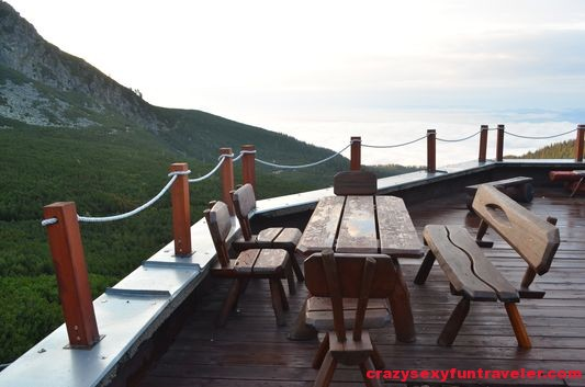 horsky hotel Sliezsky dom High Tatras TANAP (22)