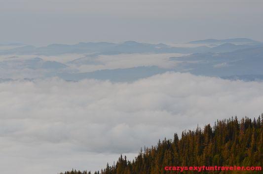 horsky hotel Sliezsky dom High Tatras TANAP (23)