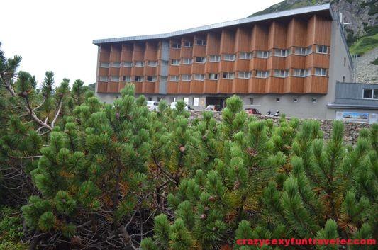 horsky hotel Sliezsky dom High Tatras TANAP (33)