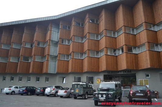 horsky hotel Sliezsky dom High Tatras TANAP (4)