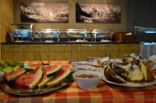 horsky hotel Sliezsky dom High Tatras TANAP (40)