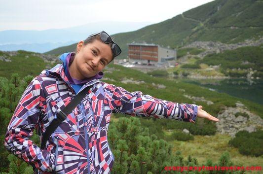 horsky hotel Sliezsky dom High Tatras TANAP (43)