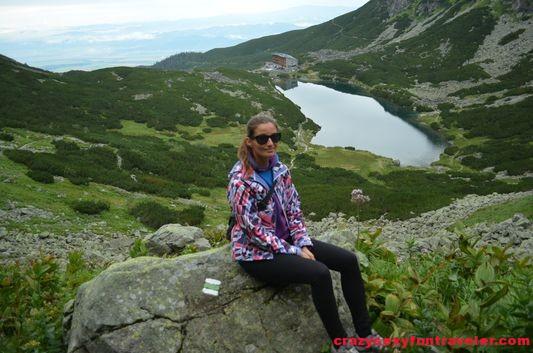 horsky hotel Sliezsky dom High Tatras TANAP (46)