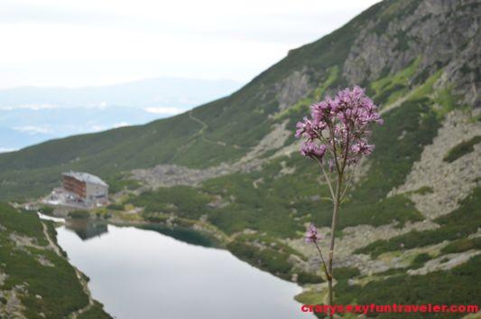 horsky hotel Sliezsky dom High Tatras TANAP (48)