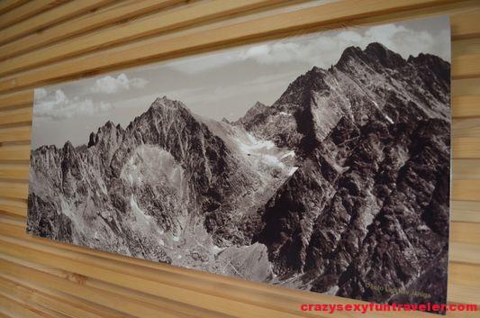 horsky hotel Sliezsky dom High Tatras TANAP (5)