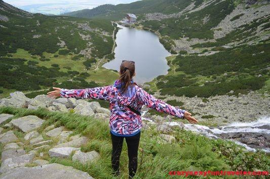 horsky hotel Sliezsky dom High Tatras TANAP (50)