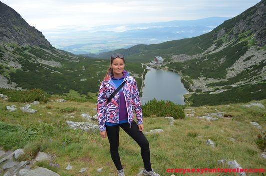 horsky hotel Sliezsky dom High Tatras TANAP (52)