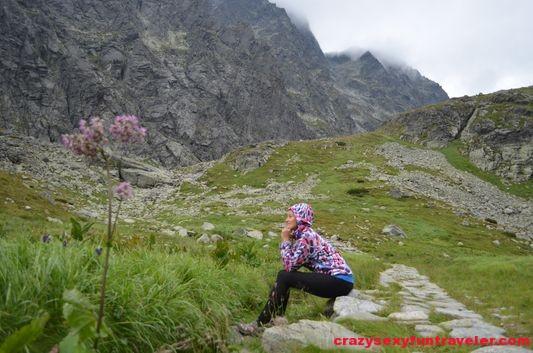 horsky hotel Sliezsky dom High Tatras TANAP (63)