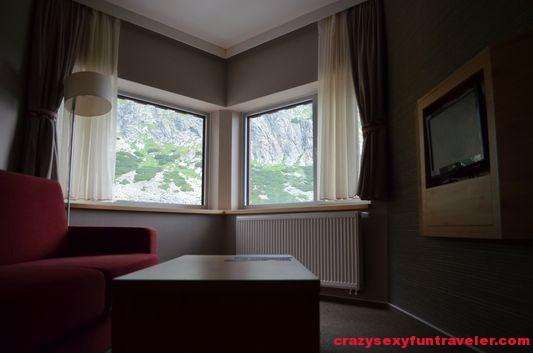 horsky hotel Sliezsky dom High Tatras TANAP (8)