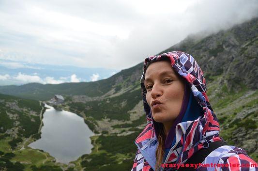 horsky hotel Sliezsky dom High Tatras TANAP (85)