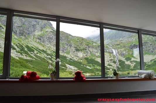 horsky hotel Sliezsky dom High Tatras TANAP (91)