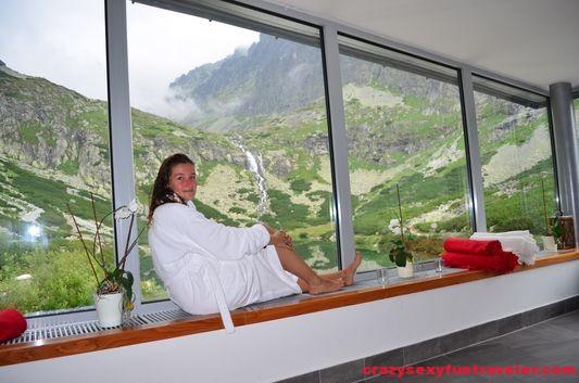 horsky hotel Sliezsky dom High Tatras TANAP (94)