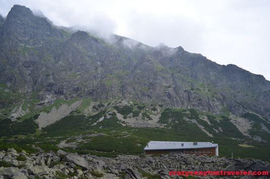 horsky hotel Sliezsky dom High Tatras TANAP (99)