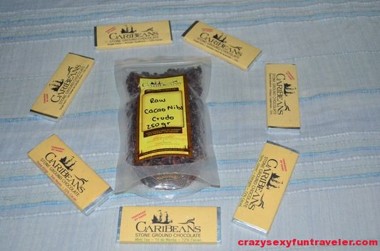 Caribeans chocolate Puerto Viejo (63)