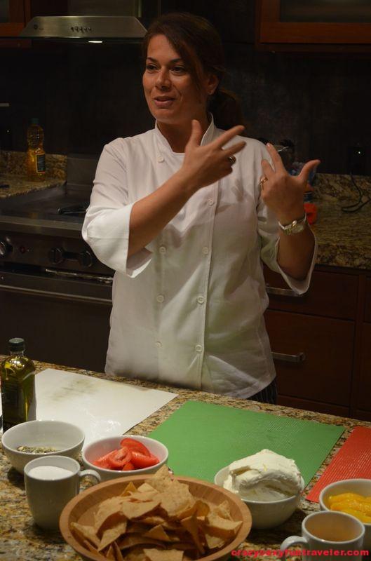 Chef Alexandra Iserte Garcia Food Motion Mexico (1)