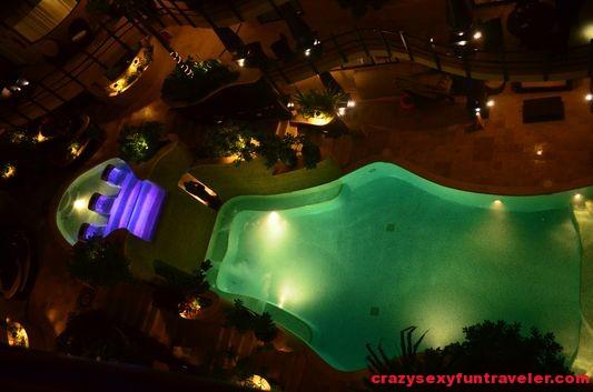 Housetrip Playa del Carmen El Taj Oceanfront (10)