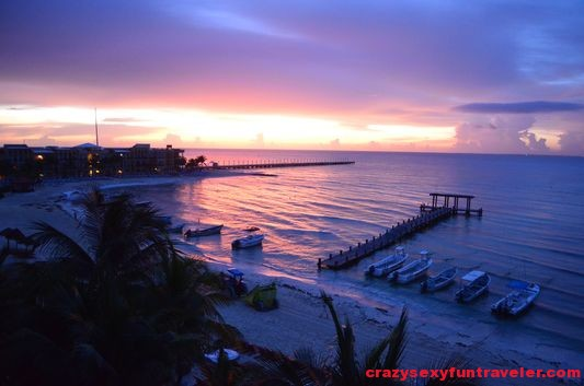 Housetrip Playa del Carmen El Taj Oceanfront (12)