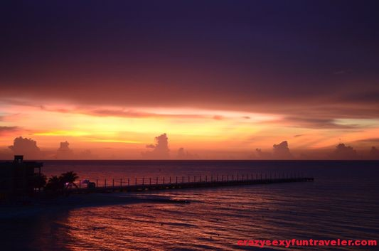 Housetrip Playa del Carmen El Taj Oceanfront (13)