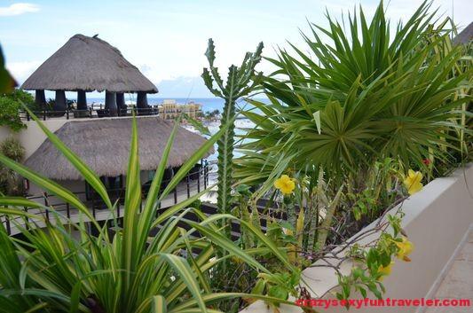 Housetrip Playa del Carmen El Taj Oceanfront (16)