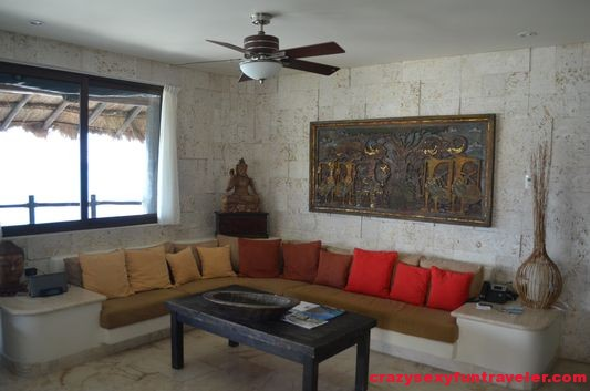 Housetrip Playa del Carmen El Taj Oceanfront (3)