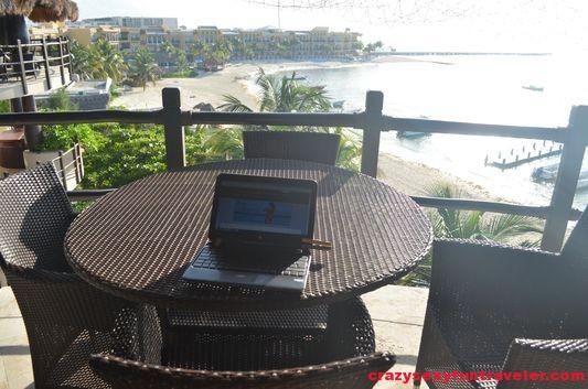 Housetrip Playa del Carmen El Taj Oceanfront (33)