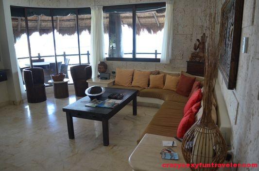 Housetrip Playa del Carmen El Taj Oceanfront (4)