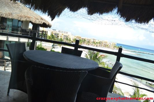 Housetrip Playa del Carmen El Taj Oceanfront (6)