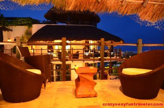 Housetrip Playa del Carmen El Taj Oceanfront (9)