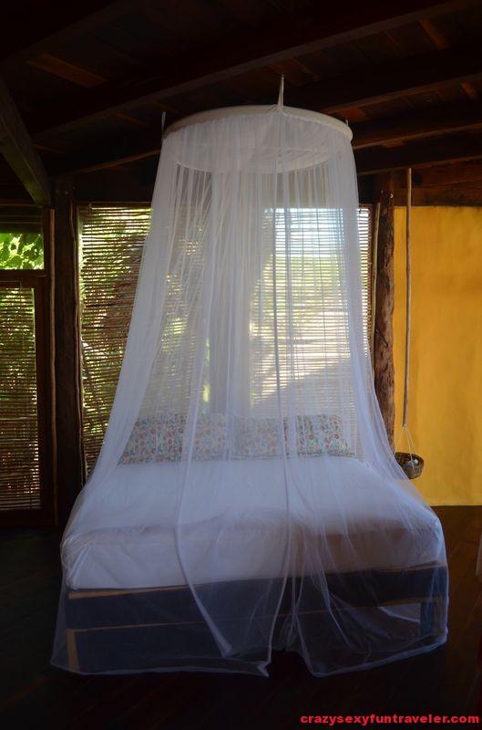 Azulik Eco Hotel Tulum (15)