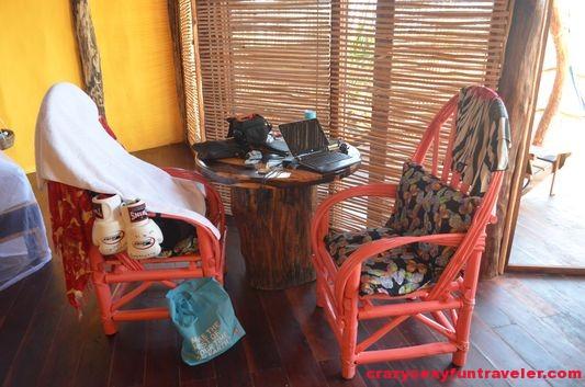 Azulik Eco Hotel Tulum (16)