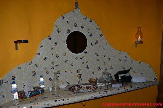 Azulik Eco Hotel Tulum (2)